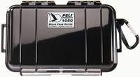 1050 Peli microcase Cases Pelicase Pelican laptopcases laptopkoffers Kunststofkoffers Storm Stormcases Hardigg HPRC Explorercases Nanuk max Max SKB ip67 hufterproof euronorm MIL C-4150J, DEF STAN 81-41/STANAG 4280, mil-std-810F