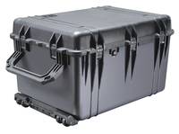 1660 Cubecase Peli Cases Pelicase Pelican Kunststofkoffers Storm Stormcases Hardigg hprc Explorercases Nanuk fotokoffers offshore max Max SKB ip67 hufterproof euronorm MIL C-4150J, DEF STAN 81-41/STANAG 4280, mil-std-810F