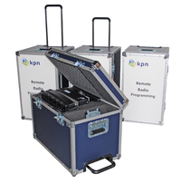 Trollykoffer Trolleycase Trolly Trolley Rolkoffer Industrial-cases Maatwerk Custommade Tailormade Vakwerk DFB DFBcases DFB-Cases DFB-flightcase Flightcasekoffer Flightcase Flight-Case Flight Case Cases Transportkoffers Transportcase Trunccases Trunc-Cases Roadcases Trucksize HeavyDuty Touringcases offshore AV-cases Aluminiumkoffers Presentatiekoffers Monsterkoffers Samplekoffers Euronorm fotokoffer