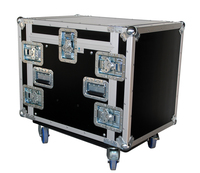 Dimmercase Dimmerrack Maatwerk Custommade Vakwerk DFB DFBcases DFB-Cases DFB-flightcase Flightcasekoffer Flightcase Flight-Case Flight Case Cases Transportkoffers Transportcase Trunccases Trunc-Cases Roadcases Trucksize HeavyDuty Touringcases offshore AV-cases Aluminiumkoffers Presentatiekoffers Monsterkoffers Samplekoffers Euronorm fotokoffer