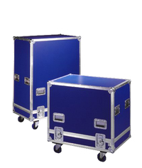 Stolpkist Stolpcases Maatwerk Custommade Vakwerk DFB DFBcases DFB-Cases DFB-flightcase Flightcasekoffer Flightcase Flight-Case Flight Case Cases Transportkoffers Transportcase Trunccases Trunc-Cases Roadcases Trucksize HeavyDuty Touringcases offshore AV-cases Aluminiumkoffers Presentatiekoffers Monsterkoffers Samplekoffers Euronorm fotokoffer