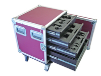 Toolcase Maatwerk Custommade Vakwerk DFB DFBcases DFB-Cases DFB-flightcase Flightcasekoffer Flightcase Flight-Case Flight Case Cases Transportkoffers Transportcase Trunccases Trunc-Cases Roadcases Trucksize HeavyDuty Touringcases offshore AV-cases Aluminiumkoffers Presentatiekoffers Monsterkoffers Samplekoffers Euronorm fotokoffer