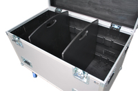 Kabelkist Kabelcases Maatwerk Custommade Vakwerk DFB DFBcases DFB-Cases DFB-flightcase Flightcasekoffer Flightcase Flight-Case Flight Case Cases Transportkoffers Transportcase Trunccases Trunc-Cases Roadcases Trucksize HeavyDuty Touringcases offshore AV-cases Aluminiumkoffers Presentatiekoffers Monsterkoffers Samplekoffers Euronorm fotokoffer