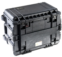 0450ND Peli Case Pelicase Toolcase Drawercase