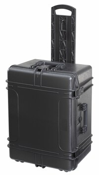 HPRC hprc Microcases Peli Cases Pelicase Pelican Kunststofkoffers Storm Stormcases Hardigg hardiggcases Explorercases Nanuk Max300 Max430 Max505 underwater kinetics outdoor SKB skb skbcases ip67 hufterproof offshore military miltarycases Fotokoffers equipment equipmentcases roadcases, Plaber, Plastica Panaro, hardcases, hardshell cases, Trolleycase, Trollycase