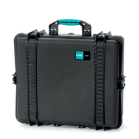 HPRC hprc Microcases Peli Cases Pelicase Pelican Kunststofkoffers Storm Stormcases Hardigg hardiggcases Explorercases Nanuk Max300 Max430 Max505 underwater kinetics outdoor SKB skb skbcases ip67 hufterproof offshore military miltarycases Fotokoffers Euronorm equipment equipmentcases roadcases