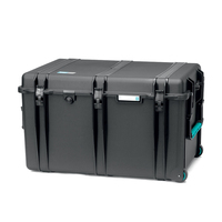 HPRC, hprc, large cases, Peli, Cases, Pelicase, Pelican, Kunststofkoffers, Storm, Stormcases, Hardigg, Explorercases, Nanuk, Max300, Max430, Max505, underwater kinetics, outdoor, SKB, skb, skbcases, ip67, hufterproof, offshore, military, miltarycases, Fotokoffers, Euronorm equipment, equipmentcases, roadcases