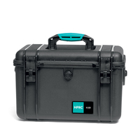 HPRC, hprc, Microcases, Peli, Cases, Pelicase, Pelican, Kunststofkoffers, Storm, Stormcases, Hardigg, Explorercases, Nanuk, Max300, Max430, Max505, underwater kinetics, outdoor, SKB, skb, skbcases, ip67, hufterproof, offshore, military, miltarycases, Fotokoffers, Euronorm equipment, equipmentcases, roadcases