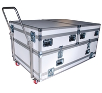 Spareparts Mechatronica, ASML, Cleanroom, Maatwerk Custommade Vakwerk DFB DFBcases DFB-Cases DFB-flightcase Flightcasekoffer Flightcase Flight-Case Flight Case Cases Transportkoffers Transportcase Trunccases Trunc-Cases Roadcases Trucksize HeavyDuty Touringcases offshore AV-cases Aluminiumkoffers Presentatiekoffers Monsterkoffers Samplekoffers ASML Spareparts, Cleanroom, Cleanroom cases, DFB Cases, Nanotechnology