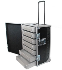 Trollykoffer Trolleycase Trolly Trolley Rolkoffer Industrial-cases Maatwerk Custommade Tailormade Vakwerk DFB DFBcases DFB-Cases DFB-flightcase Flightcasekoffer Flightcase Flight-Case Flight Case Cases Transportkoffers Transportcase Trunccases Trunc-Cases Roadcases Trucksize HeavyDuty Touringcases offshore AV-cases Aluminiumkoffers Presentatiekoffers Monsterkoffers Samplekoffers Koninklijke NEDschroef Euronorm fotokoffer