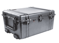 1690 Peli protectorCase Pelicase Pelican Cubecase Kunststofkoffers Storm Stormcases Hardigg hprc Explorercases Nanuk fotokoffers offshore max Max SKB ip67 hufterproof euronorm MIL C-4150J, DEF STAN 81-41/STANAG 4280, mil-std-810F