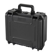 HPRC hprc Microcases Peli Cases Pelicase Pelican Kunststofkoffers Storm Stormcases Hardigg hardiggcases Explorercases Nanuk Max300 Max430 Max505 underwater kinetics outdoor SKB skb skbcases ip67 hufterproof offshore military miltarycases Fotokoffers equipment equipmentcases roadcases, Plaber, Plastica Panaro, hardcases, hardshell cases