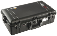 Peli Air, peli aircase, 1605 aircase, lightweight protectivecases lichtgewicht PeliAirCases peliaircase Pelican protectivecases, protector case, Storm Stormcases Hardigg HPRC Explorercases Nanuk fotokoffers offshore max Maxcases, underwaterkinetics DFBcases dfb-cases SKB ip67 hufterproof hufterproef MIL C-4150J, DEF STAN 81-41/STANAG 4280, mil-std-810F